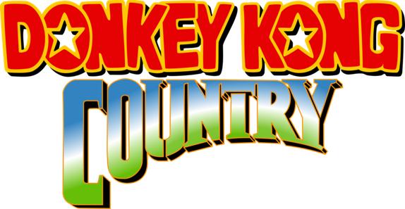 dkc logo