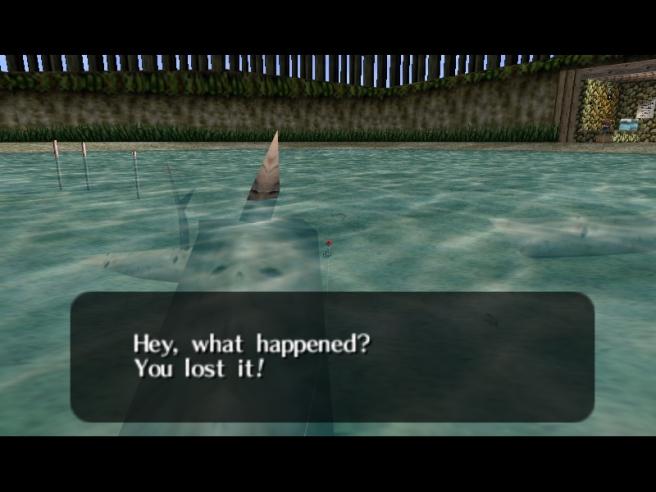 Fishing_Lost_Large
