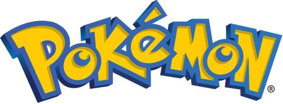 pkmn logo2