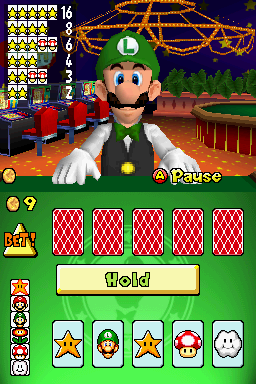 Poker-Luigi-New-Super-Mario-Bros