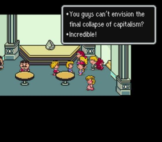 eb capitalism