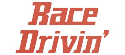 racedrivin