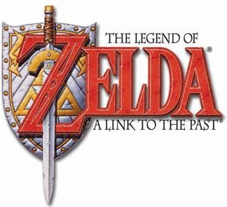 The-Legend-of-Zelda-a-link-to-the-past-logo