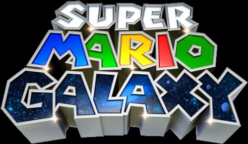500px-SuperMarioGalaxyLogo