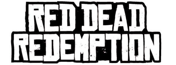 NGN-Red-Dead-Redemption-Logo_(1)