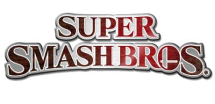 ssb logo