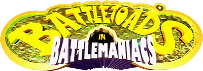Battletoads_in_Battlemaniacs_Logo