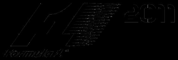 F1_2011_logo
