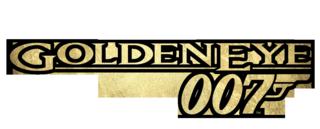 goldeneyewii