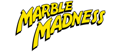 marblemadness