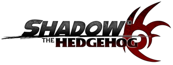 Shadow_the_Hedgehog_logo
