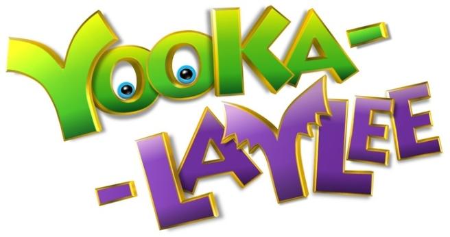 yooka