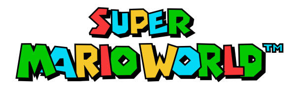 2000px-Super_Mario_World_game_logo.svg