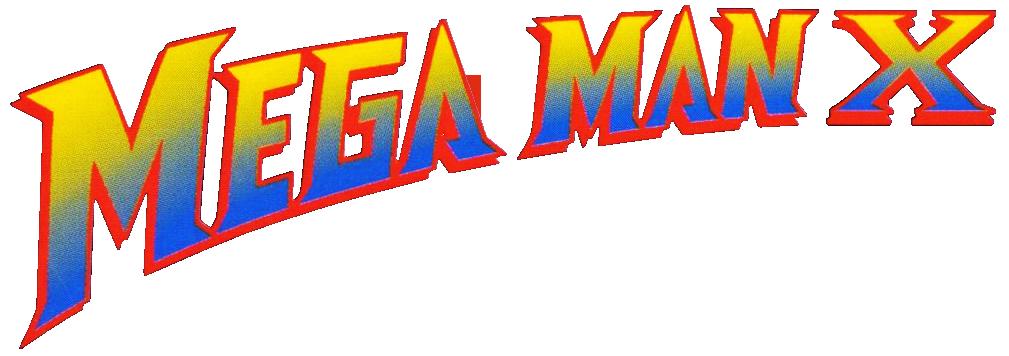 mega_man_x