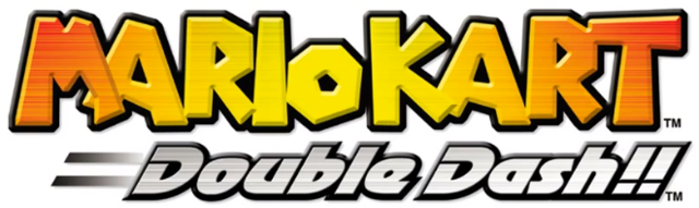 Mario_Kart_Double_Dash