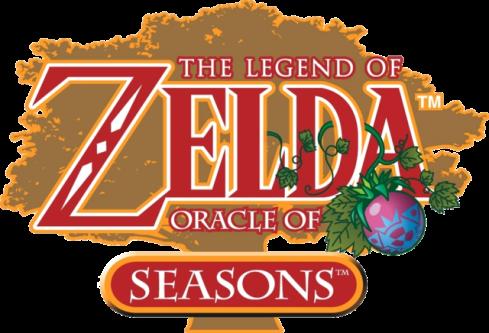 Oracle_of_Seasons_Logo