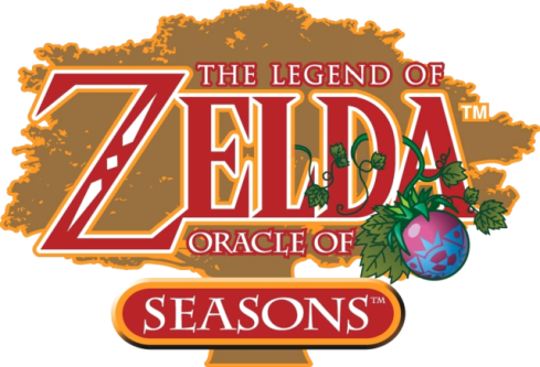 Oracle_of_Seasons_Logo
