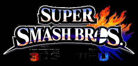 Super_Smash_Bros_4_Logo