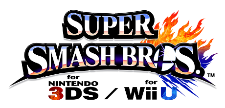 Super_Smash_Bros_4_Logo