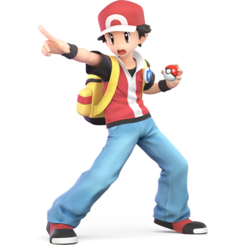 super_smash_bros__ultimate___pokemon_trainer_by_pokemonabsol-dceiwps