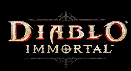 Diablo_Immortal_logo