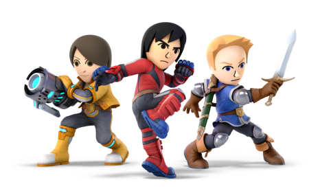 mii fighters2.png