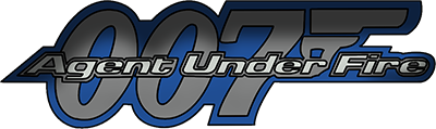 007agent under fire