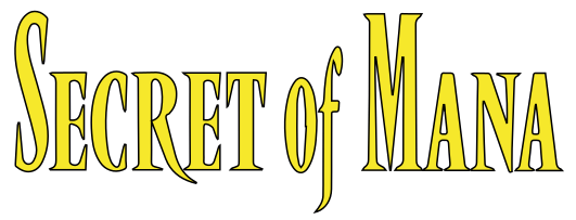 531px-Secret_of_Mana_Logo.svg