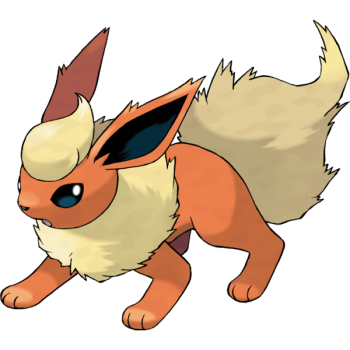 600px-136Flareon
