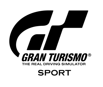 GT_Sport_logo