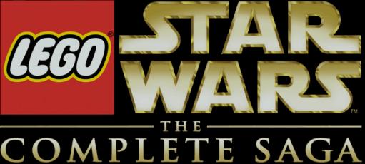 LEGO-Star-Wars-Title
