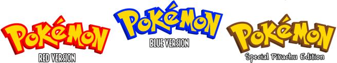 pokemon rby logo