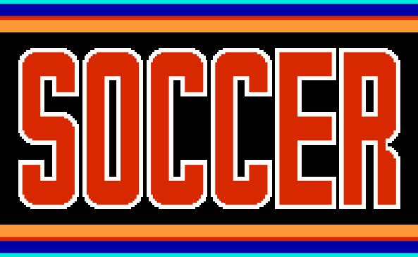 Soccer_NES_logo