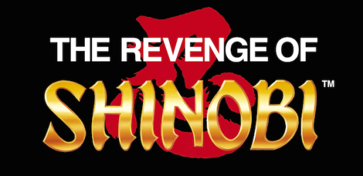 The_Revenge_of_Shinobi_-_Logo_1500994544