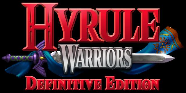 hyrule_warriors_definitive_edition_logo