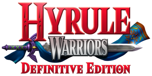hyrule_warriors_definitive_edition_logo