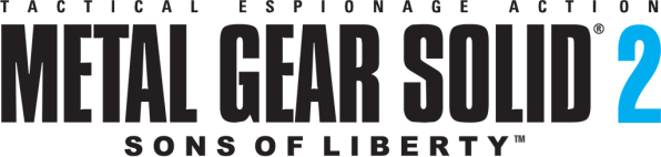 metal_gear_solid_2_logo