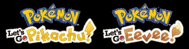 pokemon_lets_go_pikachu_and_pokemon_lets_go_eevee_logos
