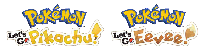 pokemon_lets_go_pikachu_and_pokemon_lets_go_eevee_logos