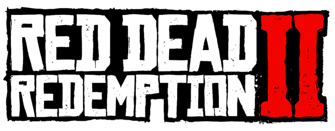 red_dead_redemption_2_logo