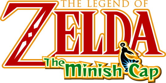 The_Legend_of_Zelda_The_Minish_Cap