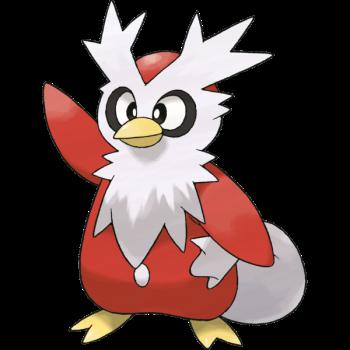 600px-225Delibird
