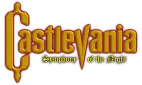 CastlevaniaSOTN2