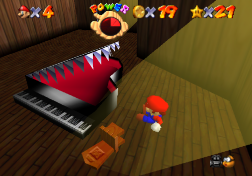Scary Super Mario 64 Piano.png
