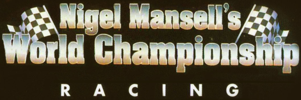 NigelMansell.png