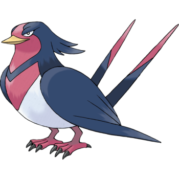 600px-277Swellow
