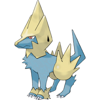 600px-310Manectric