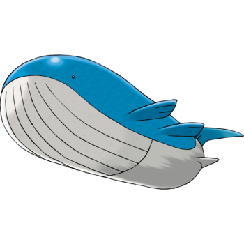 600px-321Wailord