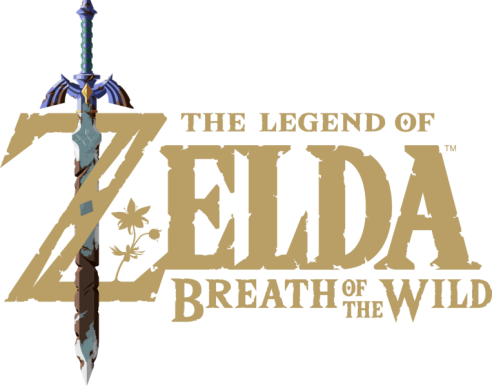 Breath of the Wild.png