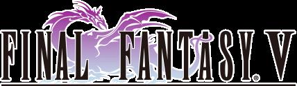 FFV_logo2